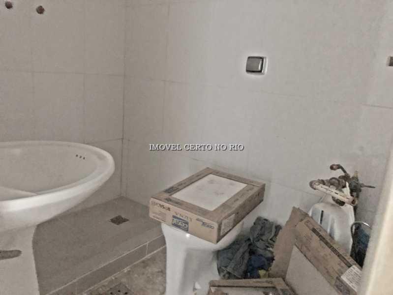 10 - Apartamento à venda Rua Cândido Mendes,Glória, Rio de Janeiro - R$ 520.000 - ICAP20032 - 11