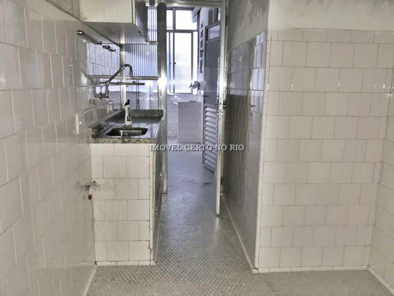 11 - Apartamento à venda Rua Cândido Mendes,Glória, Rio de Janeiro - R$ 520.000 - ICAP20032 - 12