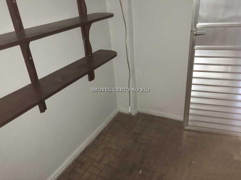 13 - Apartamento à venda Rua Cândido Mendes,Glória, Rio de Janeiro - R$ 520.000 - ICAP20032 - 14