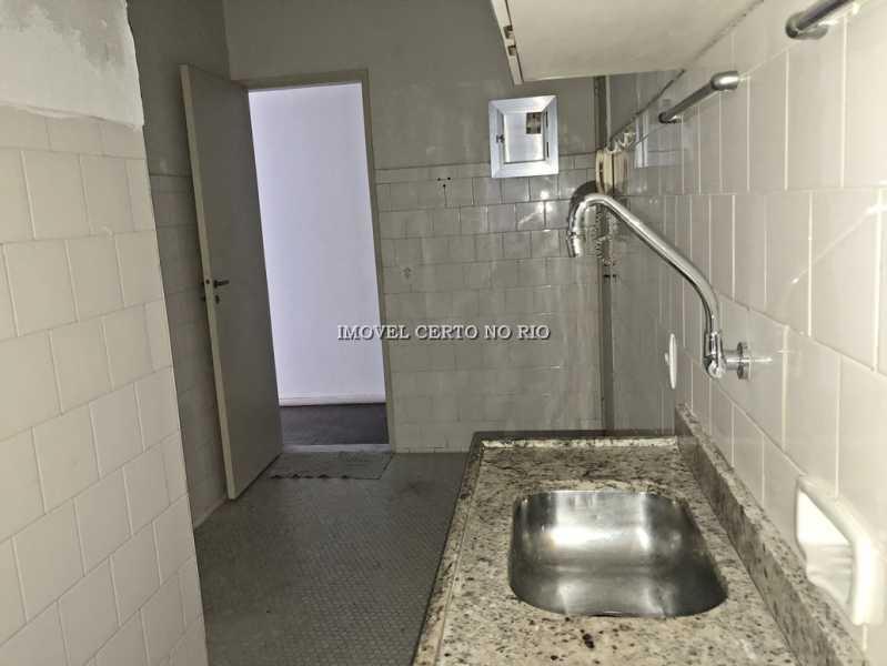 14 - Apartamento à venda Rua Cândido Mendes,Glória, Rio de Janeiro - R$ 520.000 - ICAP20032 - 15
