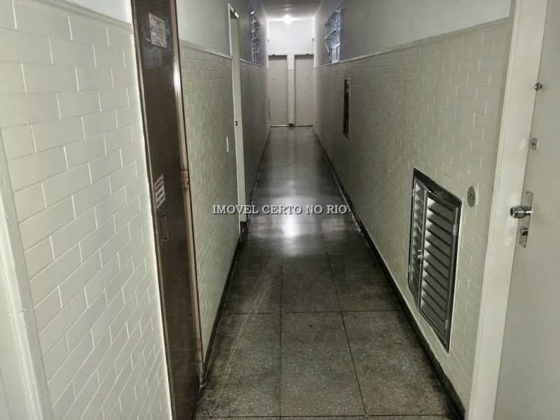 15 - Apartamento à venda Rua Cândido Mendes,Glória, Rio de Janeiro - R$ 520.000 - ICAP20032 - 16
