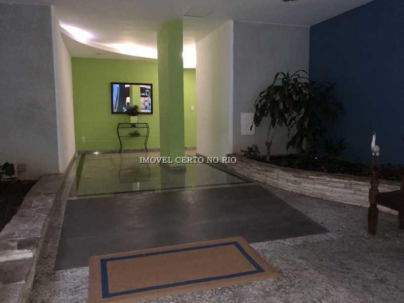 19 - Apartamento à venda Rua Cândido Mendes,Glória, Rio de Janeiro - R$ 520.000 - ICAP20032 - 20