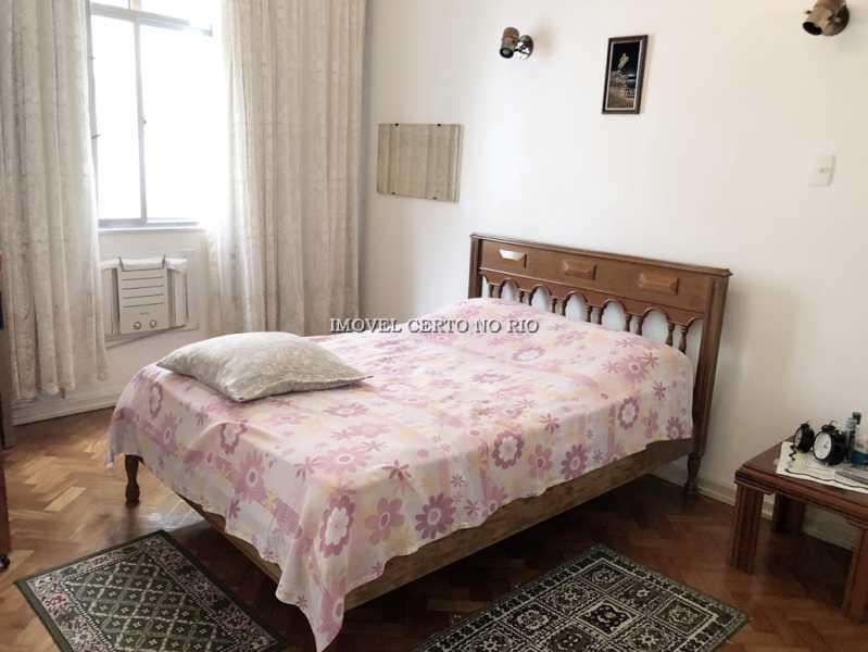 09 - Apartamento à venda Ladeira dos Tabajaras,Copacabana, Rio de Janeiro - R$ 840.000 - ICAP30024 - 10