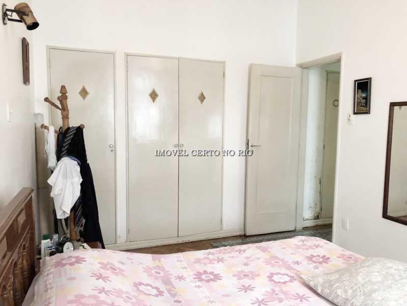 10 - Apartamento à venda Ladeira dos Tabajaras,Copacabana, Rio de Janeiro - R$ 840.000 - ICAP30024 - 11
