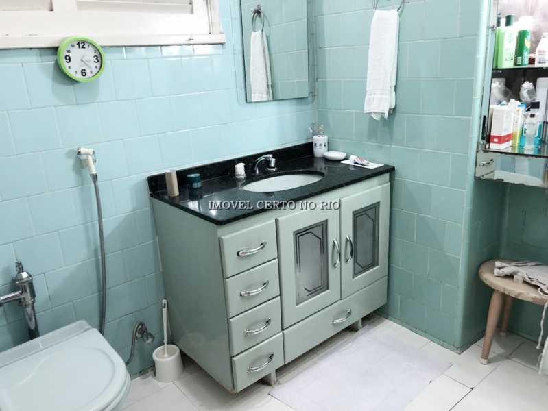 11 - Apartamento à venda Ladeira dos Tabajaras,Copacabana, Rio de Janeiro - R$ 840.000 - ICAP30024 - 12
