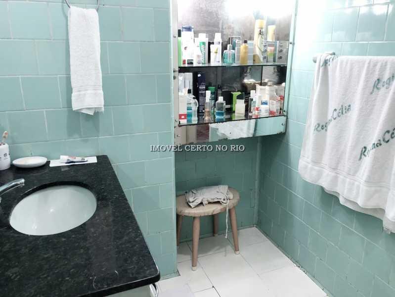 12 - Apartamento à venda Ladeira dos Tabajaras,Copacabana, Rio de Janeiro - R$ 840.000 - ICAP30024 - 13