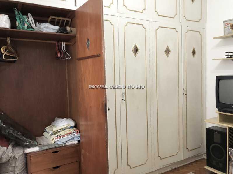 18 - Apartamento à venda Ladeira dos Tabajaras,Copacabana, Rio de Janeiro - R$ 840.000 - ICAP30024 - 19