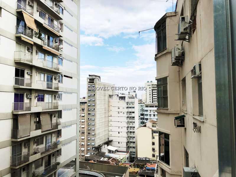 20 - Apartamento à venda Ladeira dos Tabajaras,Copacabana, Rio de Janeiro - R$ 840.000 - ICAP30024 - 21
