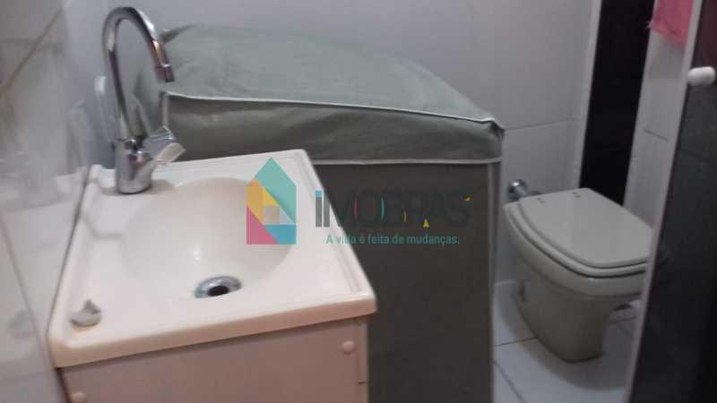 0f5c6a0a-988c-4cdd-8af9-64b5e8 - Kitnet/Conjugado À Venda - Copacabana - Rio de Janeiro - RJ - CPKI00244 - 15