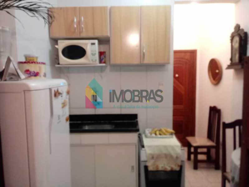 1d8c7237-1599-4ae2-a9e5-47b46d - Kitnet/Conjugado À Venda - Copacabana - Rio de Janeiro - RJ - CPKI00244 - 12