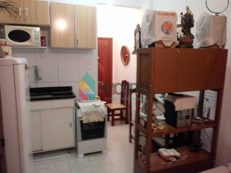 6c5e0f9f-3f84-4ebf-8b57-a06004 - Kitnet/Conjugado À Venda - Copacabana - Rio de Janeiro - RJ - CPKI00244 - 11