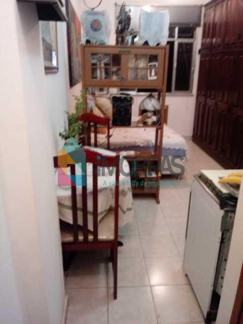 89d33dc1-9f0f-449f-ae24-91d54a - Kitnet/Conjugado À Venda - Copacabana - Rio de Janeiro - RJ - CPKI00244 - 1