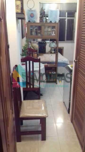535df7c8-7821-49d7-801c-098fd3 - Kitnet/Conjugado À Venda - Copacabana - Rio de Janeiro - RJ - CPKI00244 - 8