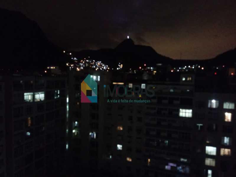 184153e1-c31b-4937-b60f-ab28ad - Kitnet/Conjugado À Venda - Copacabana - Rio de Janeiro - RJ - CPKI00244 - 21