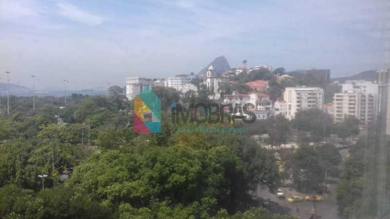 4 - Sala Comercial À Venda - Glória - Rio de Janeiro - RJ - BOSL00061 - 30