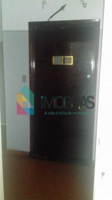 12 - Sala Comercial À Venda - Glória - Rio de Janeiro - RJ - BOSL00061 - 17
