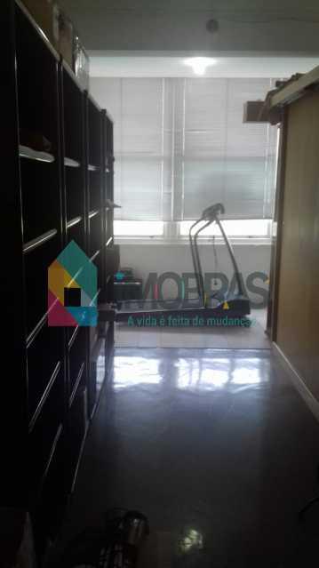 23 - Sala Comercial À Venda - Glória - Rio de Janeiro - RJ - BOSL00061 - 27