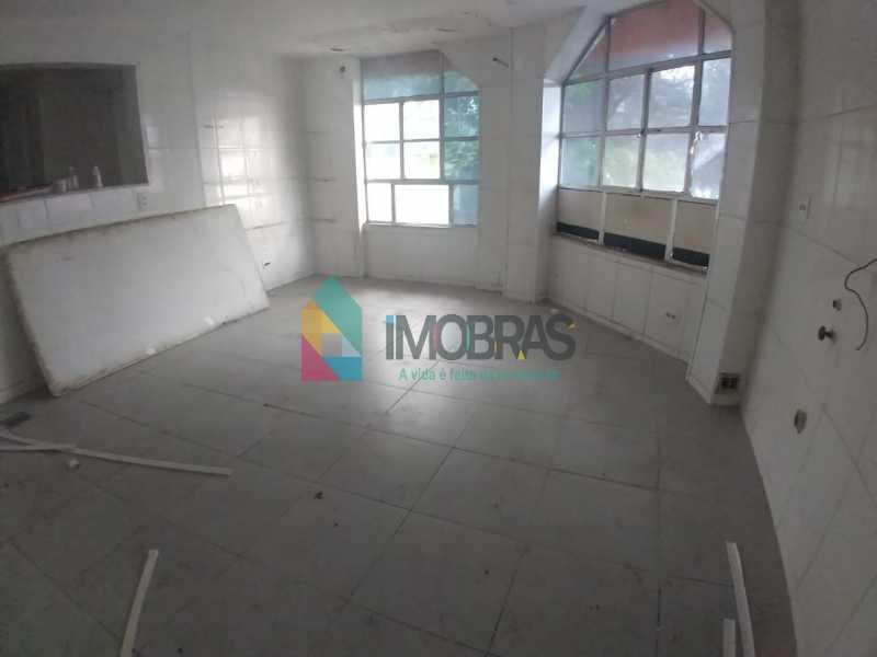 WhatsApp Image 2018-09-19 at 1 - Casa à venda Ipanema, IMOBRAS RJ - R$ 4.500.000 - CPCA00006 - 4