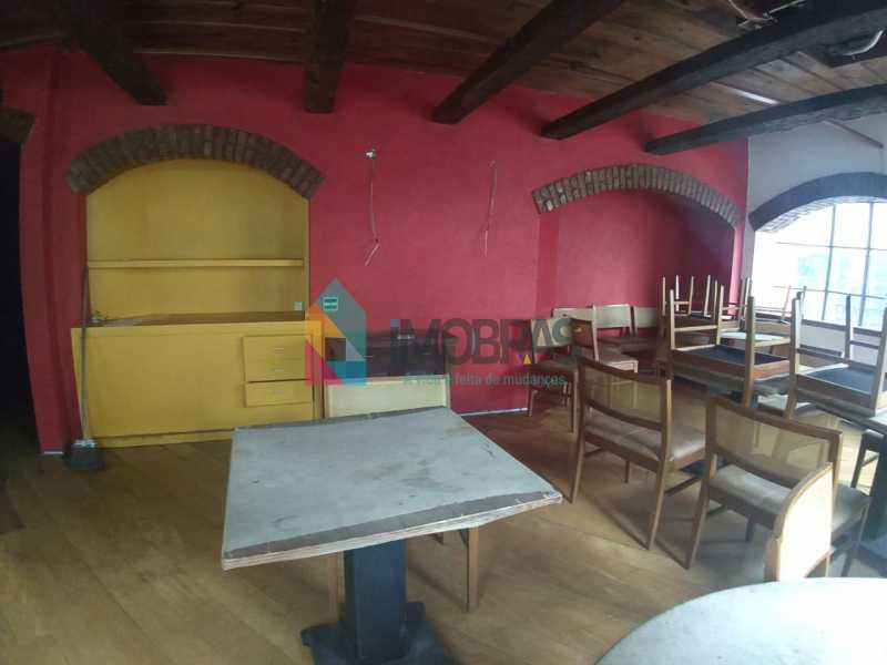 WhatsApp Image 2018-09-19 at 1 - Casa à venda Ipanema, IMOBRAS RJ - R$ 4.500.000 - CPCA00006 - 5