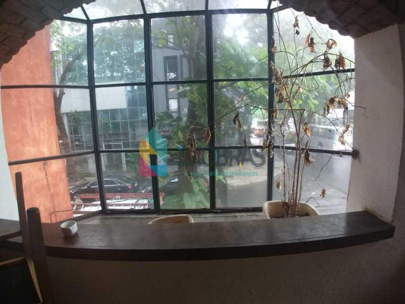 WhatsApp Image 2018-09-19 at 1 - Casa à venda Ipanema, IMOBRAS RJ - R$ 4.500.000 - CPCA00006 - 6