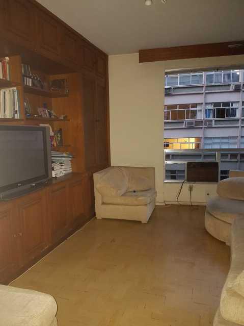 IMG-20170522-WA0016 - Apartamento 3 quartos Copacabana - AP4782 - 1