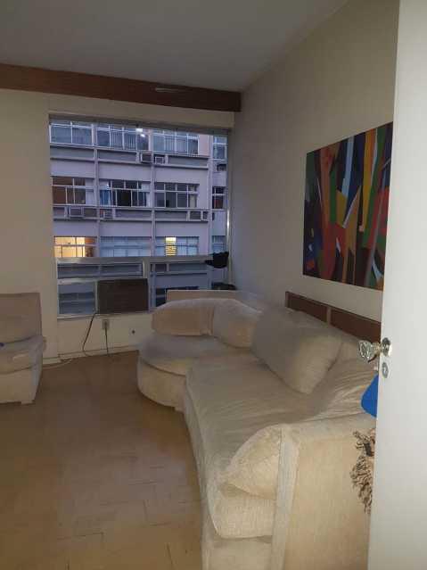IMG-20170522-WA0017 - Apartamento 3 quartos Copacabana - AP4782 - 4