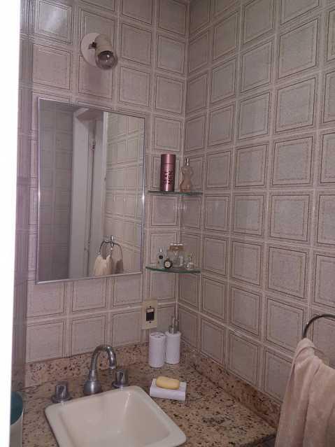 IMG-20170522-WA0018 - Apartamento 3 quartos Copacabana - AP4782 - 15