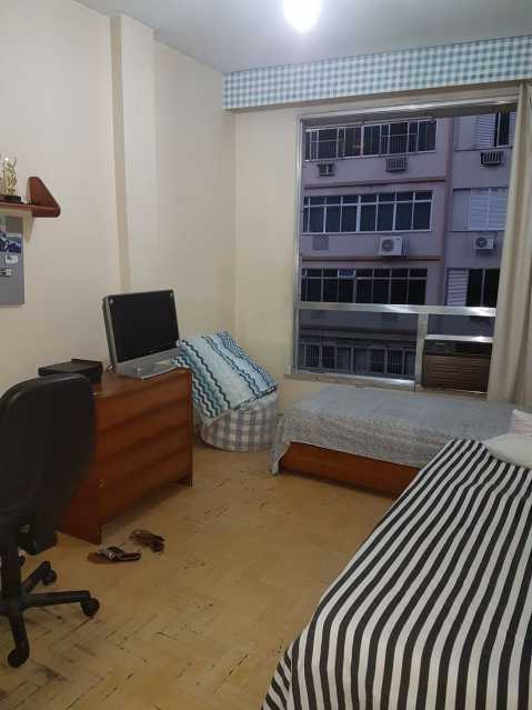 IMG-20170522-WA0020 - Apartamento 3 quartos Copacabana - AP4782 - 10