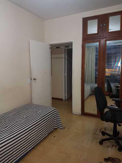 IMG-20170522-WA0022 - Apartamento 3 quartos Copacabana - AP4782 - 8
