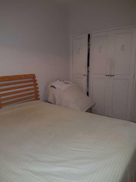 IMG-20170522-WA0023 - Apartamento 3 quartos Copacabana - AP4782 - 7