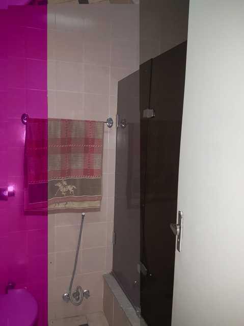 IMG-20170522-WA0026 - Apartamento 3 quartos Copacabana - AP4782 - 17