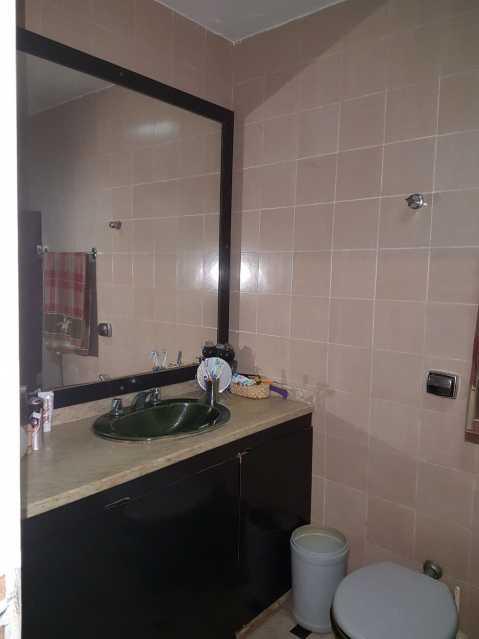 IMG-20170522-WA0031 - Apartamento 3 quartos Copacabana - AP4782 - 20