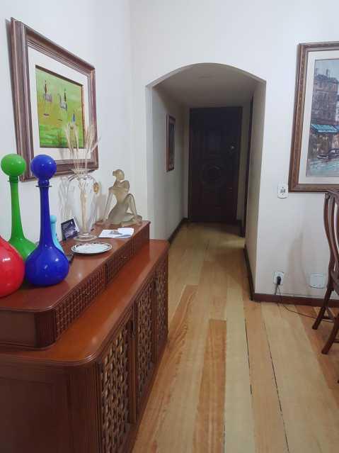 IMG-20170522-WA0036 - Apartamento 3 quartos Copacabana - AP4782 - 3