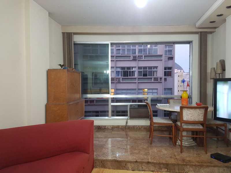 IMG-20170522-WA0037 - Apartamento 3 quartos Copacabana - AP4782 - 12
