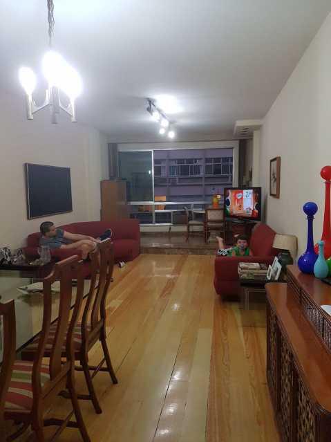 IMG-20170522-WA0038 - Apartamento 3 quartos Copacabana - AP4782 - 11
