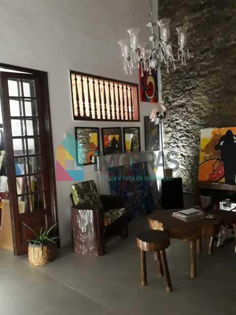SSIX - Apartamento 3 quartos à venda Vila Isabel, Rio de Janeiro - R$ 850.000 - BOAP30410 - 1