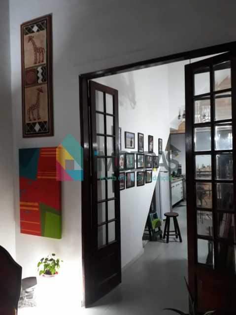 SSV - Apartamento 3 quartos à venda Vila Isabel, Rio de Janeiro - R$ 850.000 - BOAP30410 - 6