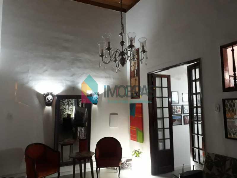 SSVI - Apartamento 3 quartos à venda Vila Isabel, Rio de Janeiro - R$ 850.000 - BOAP30410 - 5