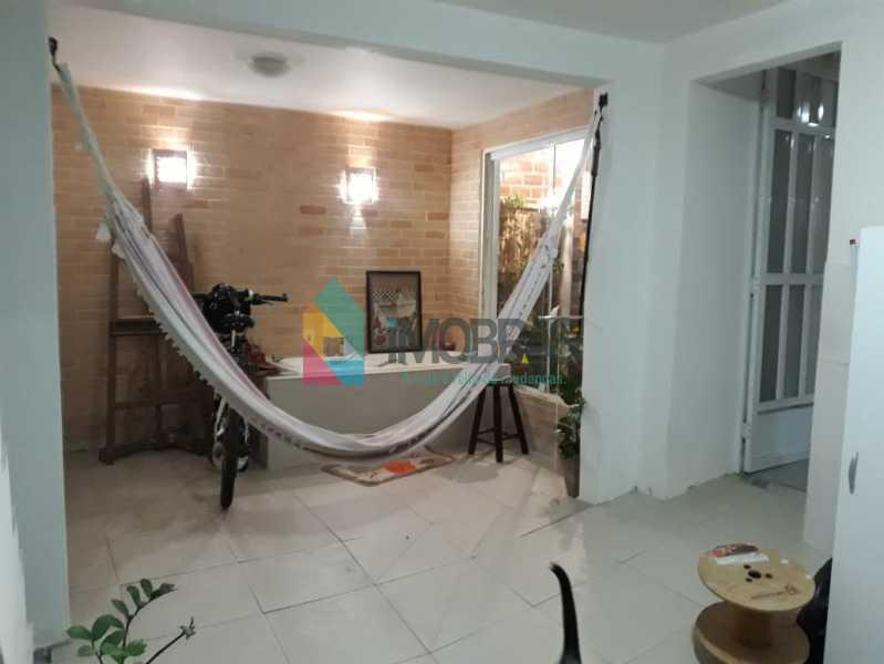 SSI - Apartamento 3 quartos à venda Vila Isabel, Rio de Janeiro - R$ 850.000 - BOAP30410 - 14