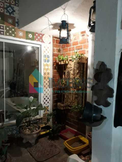 SSII - Apartamento 3 quartos à venda Vila Isabel, Rio de Janeiro - R$ 850.000 - BOAP30410 - 10