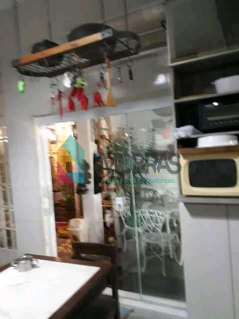 ssII - Apartamento 3 quartos à venda Vila Isabel, Rio de Janeiro - R$ 850.000 - BOAP30410 - 8