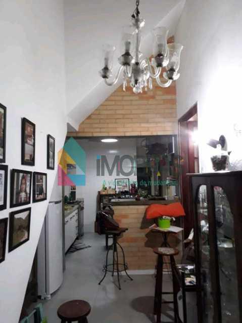 ssIII - Apartamento 3 quartos à venda Vila Isabel, Rio de Janeiro - R$ 850.000 - BOAP30410 - 7