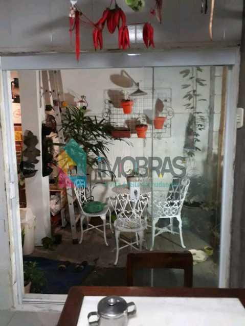 ssV - Apartamento 3 quartos à venda Vila Isabel, Rio de Janeiro - R$ 850.000 - BOAP30410 - 9