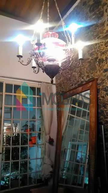 SS1 - Apartamento 3 quartos à venda Vila Isabel, Rio de Janeiro - R$ 850.000 - BOAP30410 - 12