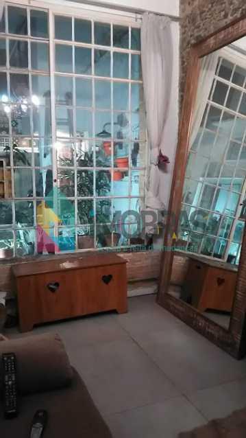 SS2 - Apartamento 3 quartos à venda Vila Isabel, Rio de Janeiro - R$ 850.000 - BOAP30410 - 11