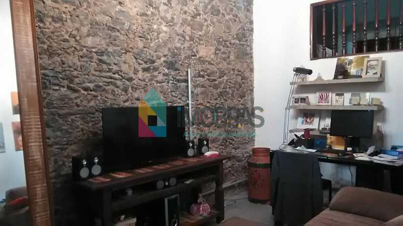 SS3 - Apartamento 3 quartos à venda Vila Isabel, Rio de Janeiro - R$ 850.000 - BOAP30410 - 13