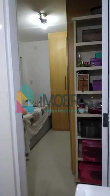 SS6 - Apartamento 3 quartos à venda Vila Isabel, Rio de Janeiro - R$ 850.000 - BOAP30410 - 17