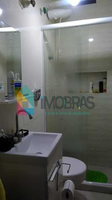SS7 - Apartamento 3 quartos à venda Vila Isabel, Rio de Janeiro - R$ 850.000 - BOAP30410 - 18
