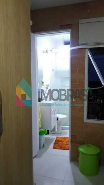 SS8 - Apartamento 3 quartos à venda Vila Isabel, Rio de Janeiro - R$ 850.000 - BOAP30410 - 19