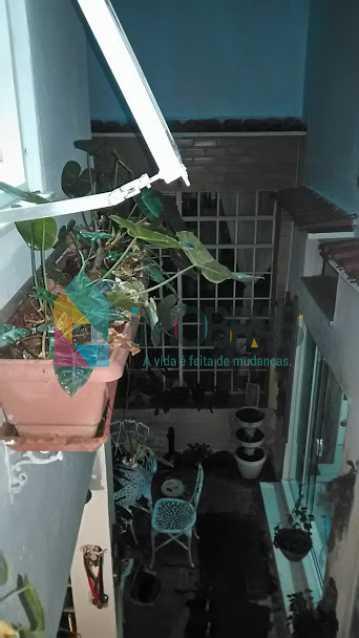 SS5 - Apartamento 3 quartos à venda Vila Isabel, Rio de Janeiro - R$ 850.000 - BOAP30410 - 20